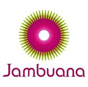 Jambuana