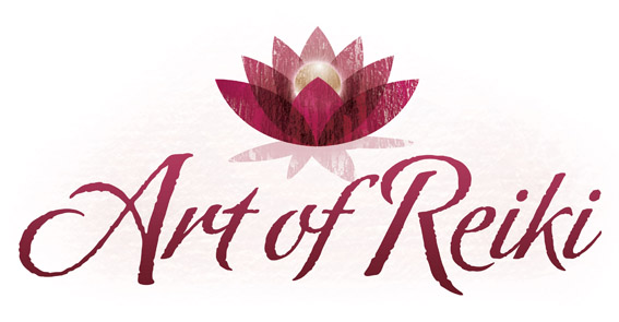 Art of Reiki