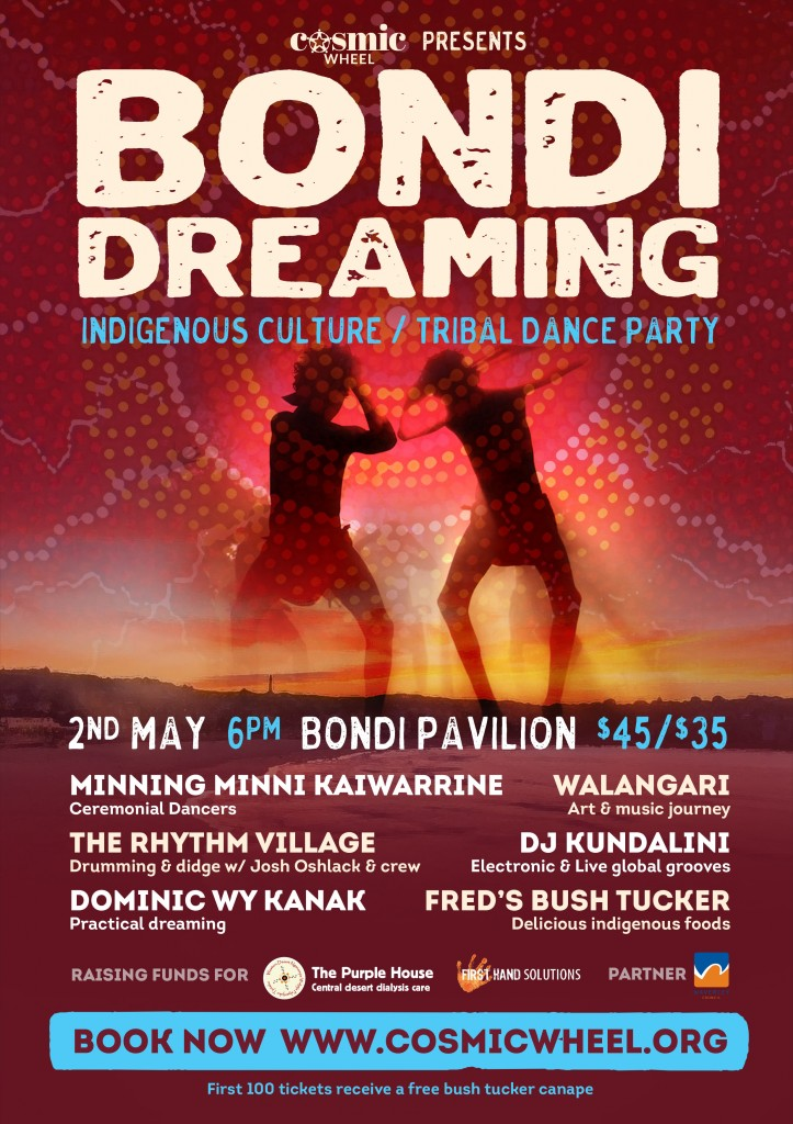 Bondi-Dreaming-Flyer-highres