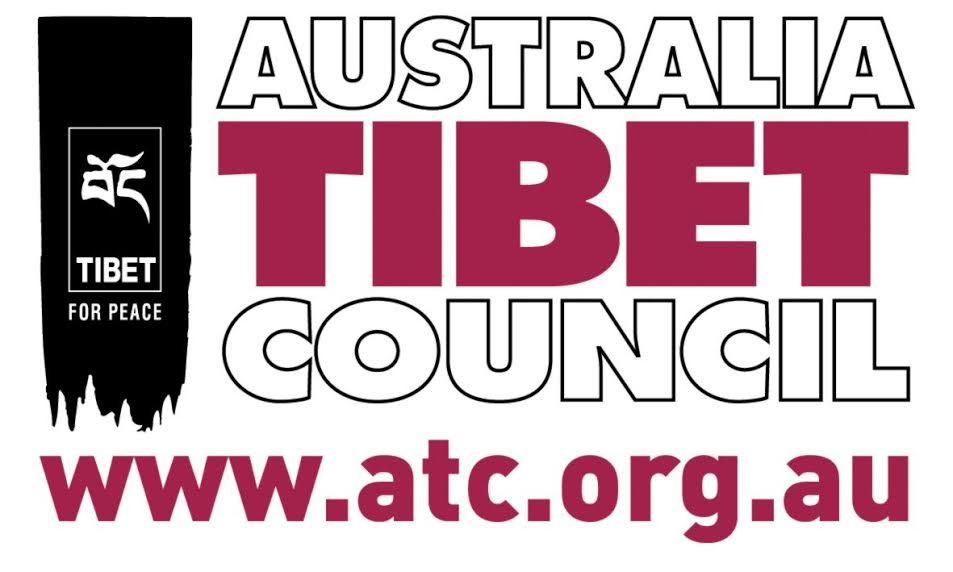 Tibet Council