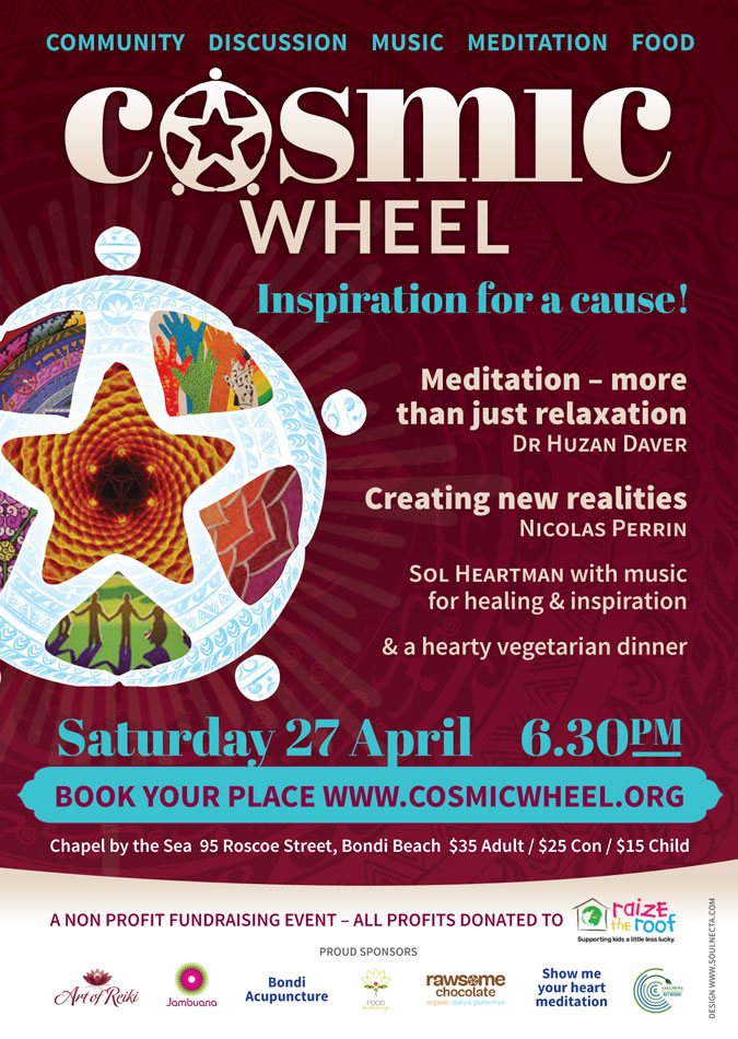 cosmic-wheel-flyer-april2013-EMAIL