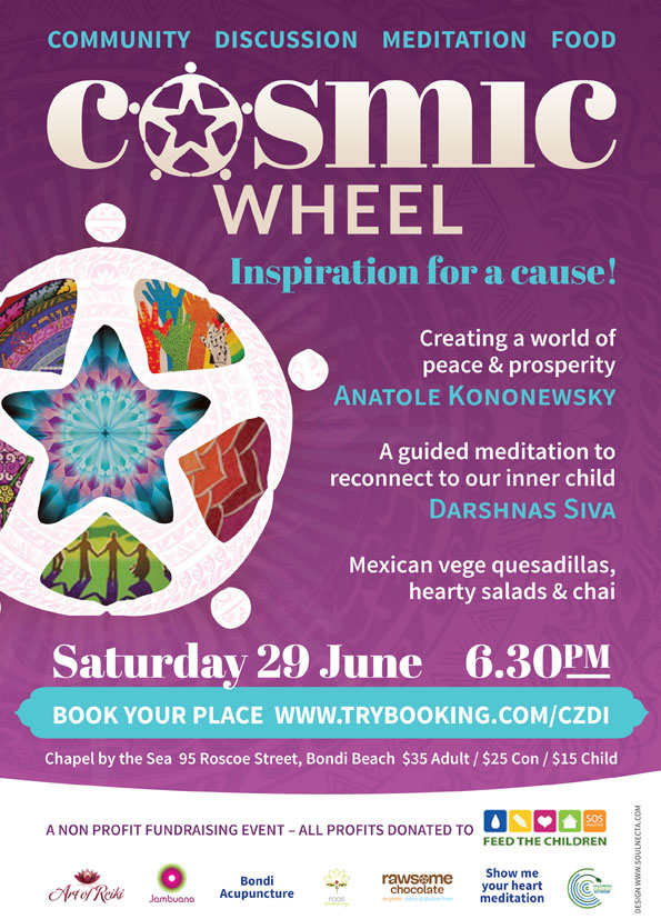 cosmic-wheel-flyer-june2013-1